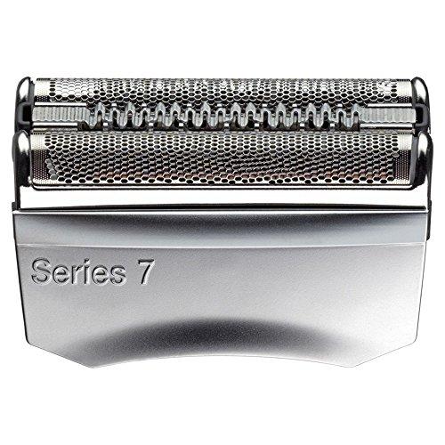 ブラウン シリーズ7/プロソニック対応 網刃・内刃一体型カセット 70S (F/C70S-3と同一品) 並行輸入品