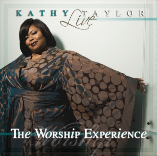 Live: Worship Experience