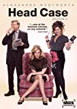 Head Case Season 2 [DVD] [Import]