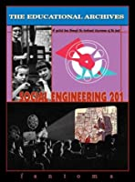 Educational Archives: Social Engineering 201 [DVD] [Import]