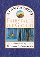Fairytales of Gold