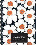 Marimekko 2017 Engagement Calendar (Calendars 2017)