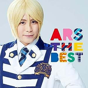 ARS THE BEST(榊原タツキ Ver.)(期間限定出荷)