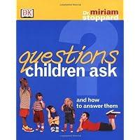 Questions Children Ask