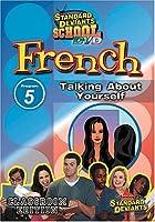 Standard Deviants: French Program 5 - Talking [DVD] [Import]