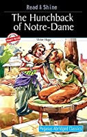Hunchback of Notre-Dame (Abridged Classics)
