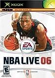 Nba Live 06 / Game