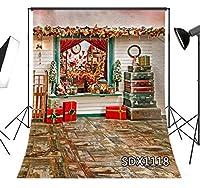 LB ヴィンテージ写真背景 カスタマイズ写真撮影用背景 スタジオ小道具