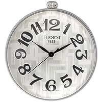 [ティソ]TISSOT Stand時計 Ball Watch(ボール ウォッチ) オープンフェイス T82950832  【正規輸入品】