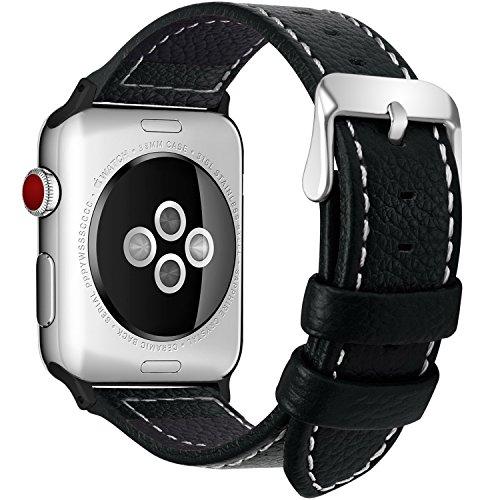 全7色 Apple Watch バンド ベルト, アップルウ...