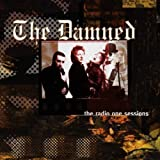 Radio 1 Sessions by Damned