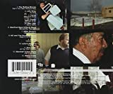 Blow (2001 Film) 画像