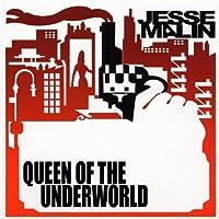 Queen of the Underworld E.P.