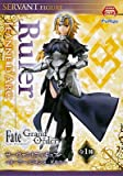 Fate/Grand Order サーヴァントフィギュア〜ルーラー/ジャンヌ・ダルク〜