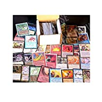 200Old Magic MTGカード。アルファベータレトロLot 。Rares 。