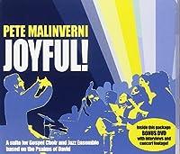 JOYFUL!(CD+DVD)