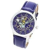 Disney ディズニー レディース腕時計 キッズ時計 かわいい プレゼント ギフト disney001 (ドナルドダック)
