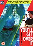 MILLET You'll Get Over It [DVD] [Import]