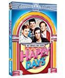 Happy Days: Complete First Season/ [DVD] [Import]