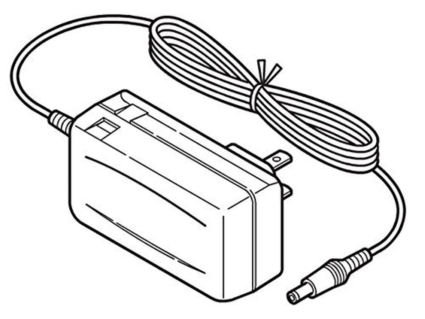 国民スチュワード要件Panasonic ACアダプター EWNA34L7657