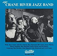 Crane River Jazz Band