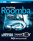Hacking Roomba: ExtremeTech Wiley