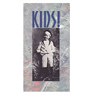 KIDS! (GRAPHIC 2000 SERIES)