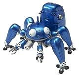 超合金 電脳超合金タチコマVer.1.2