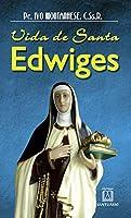 Vida de Santa Edwiges