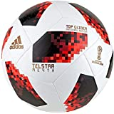 adidas World Cup KO Top Glider Soccer Balls