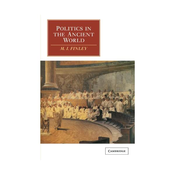 Politics in the Ancient ...の商品画像