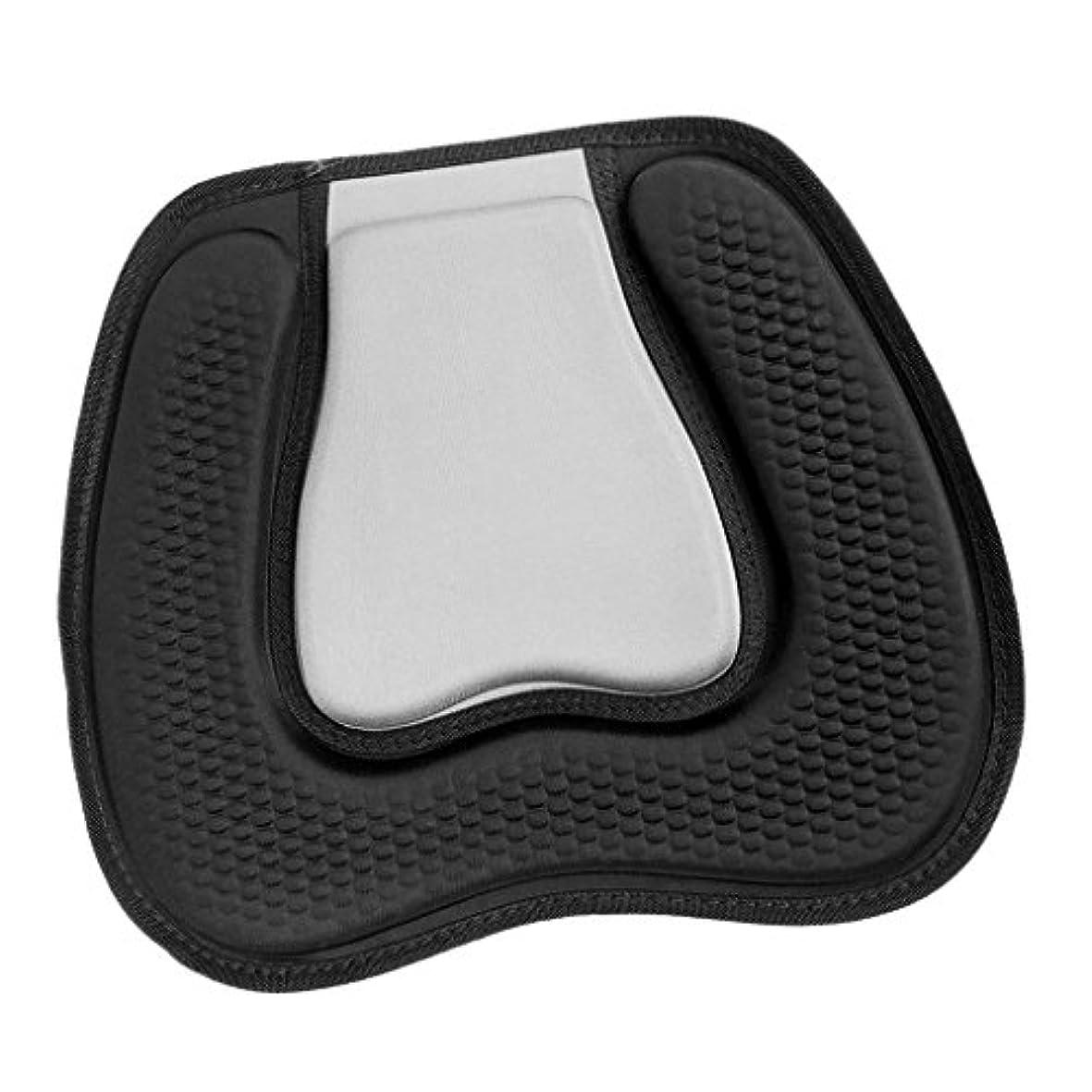 計算するパッチ服を片付けるSunniMix 快適 ノンスリップ EVA フォーム パット シートクッション カヤック ボート アクセサリー 全2サイズ