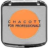 CHACOTT<チャコット> カラーバリエーション 622.オレンジ