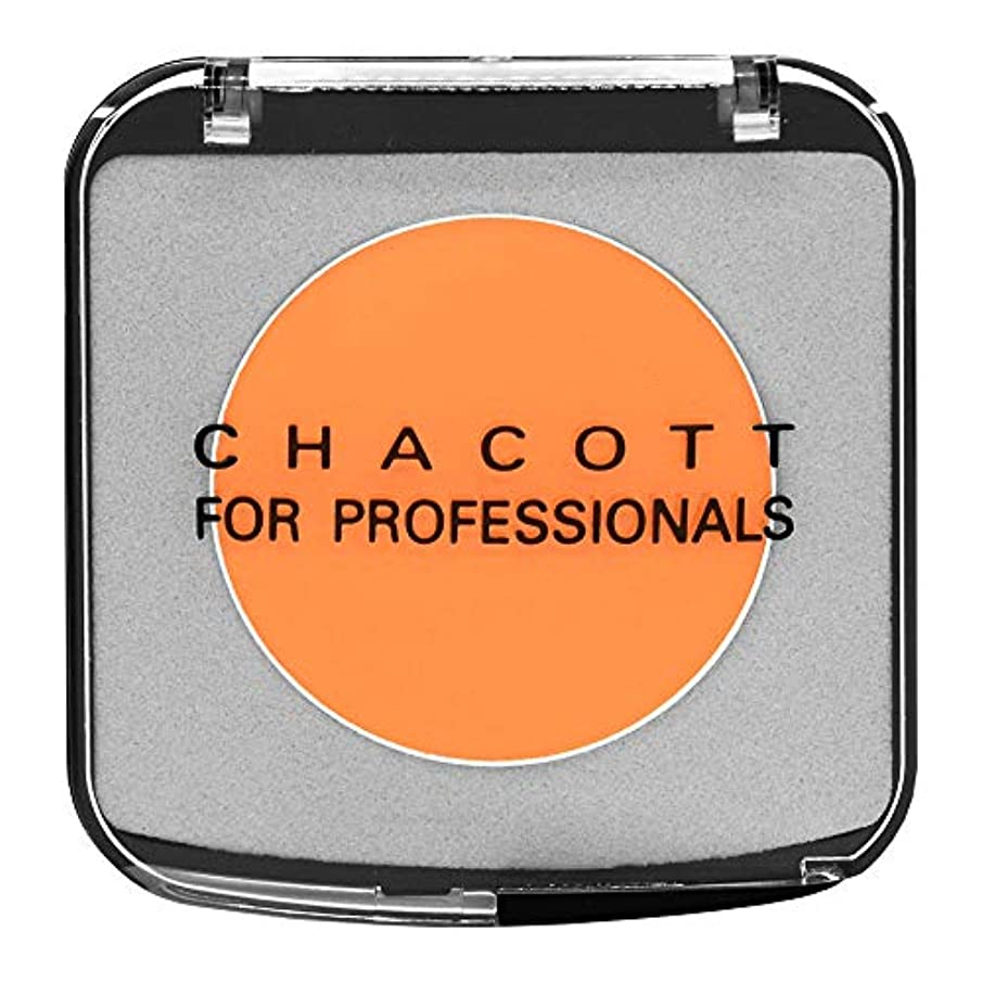 疲れた治す拡散するCHACOTT<チャコット> カラーバリエーション 622.オレンジ