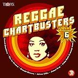 Reggae Chartbusters 6