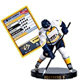 "2016 NHL 2.5"" Figure - Filip Forsberg - Nashville Predators (Common)"