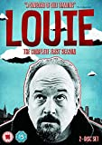Louie [DVD] [Import]
