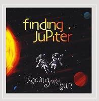 Racing Against the Sun