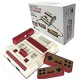 内蔵500in1レトロゲーム機,懐かしの家庭AVテレビのゲーム機,ニンテンドークラシックミニ ファミリーコンピュータ NES[並行輸入品]