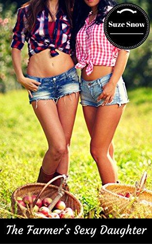 Lesbians pics sexy Hot