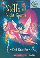 Knit-knotters (Stella and the Night Sprites)