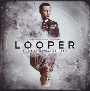Ost: Looper