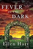 Fever in the Dark (Jane Lawless Mystery)