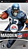 【輸入版:北米】Madden NFL 07