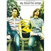 ピアノ弾き語り 19(ジューク) my favorite songs ラストシングル「蒲公英~たんぼぼ~」までのベスト曲