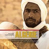 Musiques Traditionnelles D'algerie