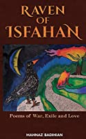 Raven of Isfahan