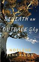 Beneath an Outback Sky (Nash Family)
