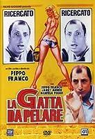 La Gatta Da Pelare [Italian Edition]