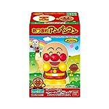(仮)あつまれアンパンマン P62 (14個入) 食玩・清涼菓子 (それいけ!アンパンマン)